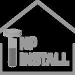 TNP-Install Oy