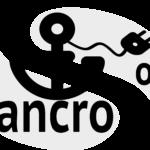 Ancro Oy