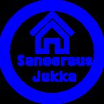 T:mi Saneeraus Jukka